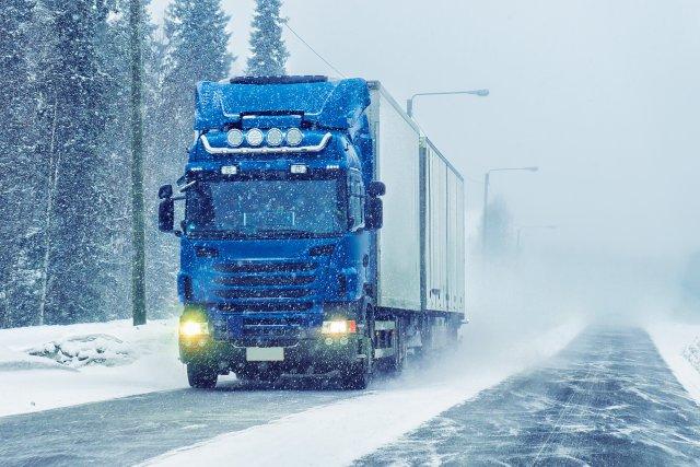 precauciones-carretera-nevada
