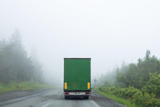 consejos-conducir-niebla