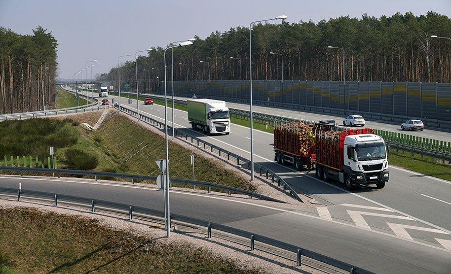 nuevas-medidas-diesel-autovias-trabajo-chofer