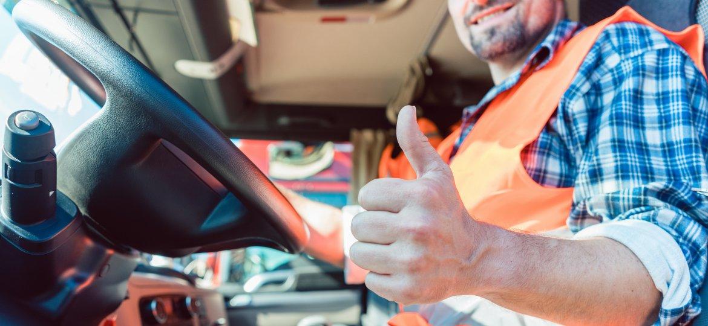 Conducción Segura en Verano | Trabajo de chófer