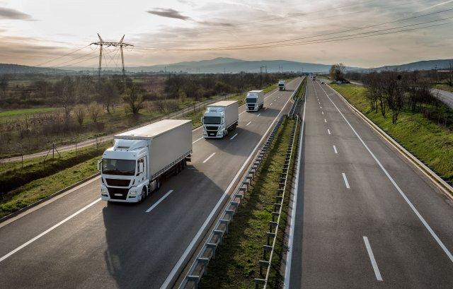 Transporte por Carretera y el Plan Nacional de Inspección 2020