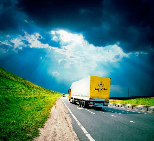 autorizaciones-de-transporte